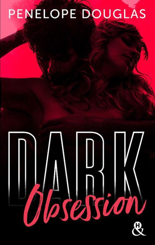 Dark t.3 ; dark obsession