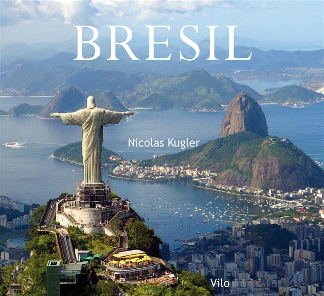 BRESIL Kugler Nicolas