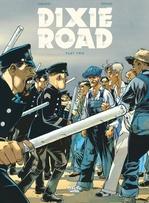 Vente Livre Numérique : Dixie Road - Volume 2  - Jean Dufaux