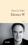 Electrico W