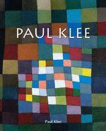 Vente EBooks : Paul Klee  - Paul Klee