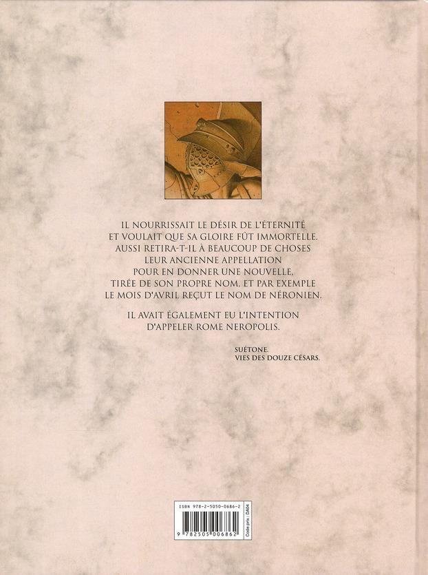 Murena T.7 ; vie de feux