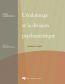 L'étalonnage et la décision psychométrique ; exemples et tables