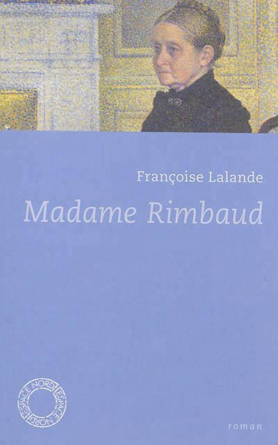 Madame rimbaud