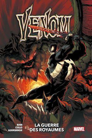Venom (2018) T04