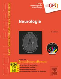 Neurologie (4e édition)