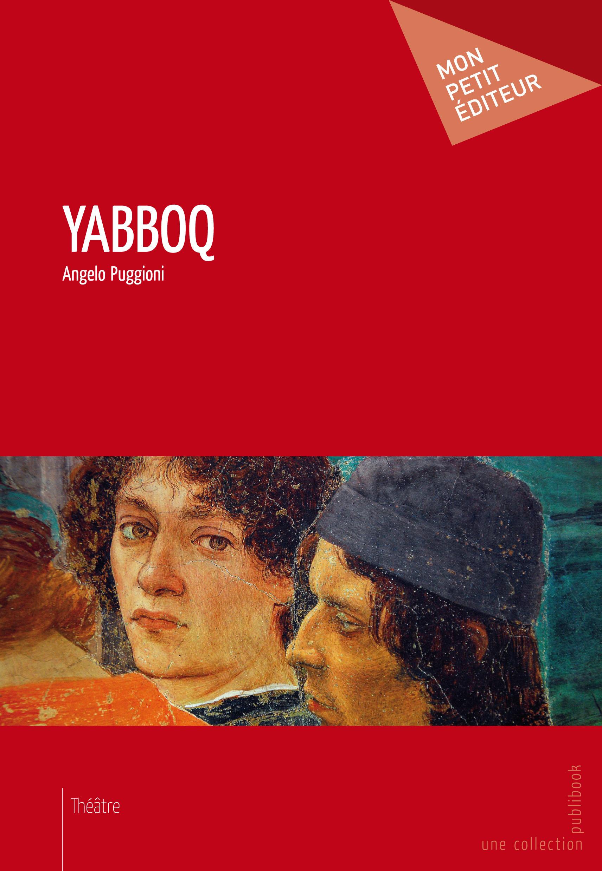 Yabbocq