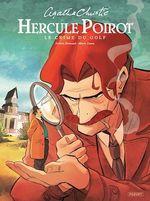 Vente EBooks : Hercule Poirot T6  - Alberto ZANON