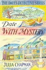 Vente EBooks : Date with Mystery  - Julia Chapman