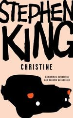 Vente EBooks : The Christine  - King Stephen