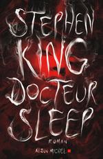 Vente Livre Numérique : Docteur Sleep  - Stephen King