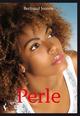Perle  - Bertrand Jeanne