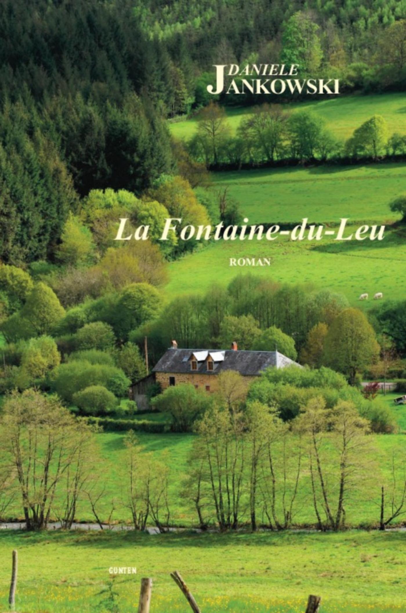 La Fontaine-du-Leu