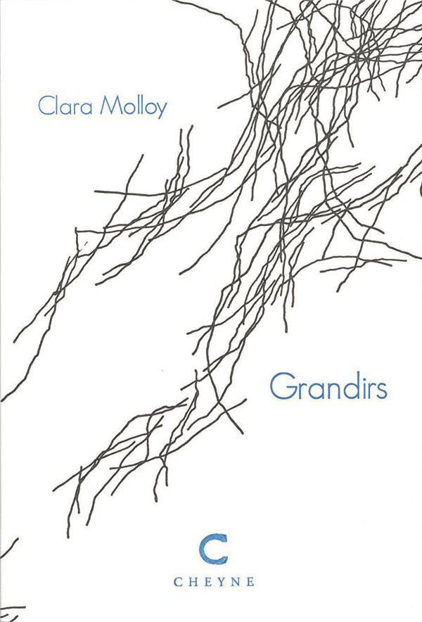 Grandirs