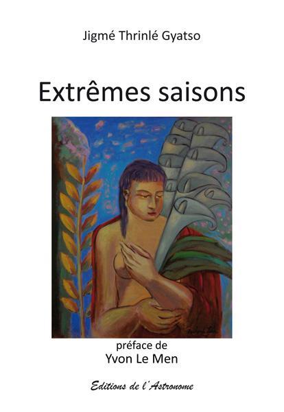 Extrêmes saisons