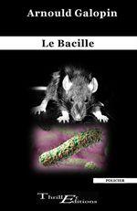 Le Bacille
