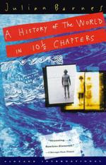 Vente Livre Numérique : A History of the World in 10 1/2 Chapters  - Julian Barnes