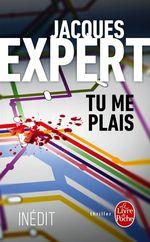 Vente EBooks : Tu me plais  - Jacques Expert
