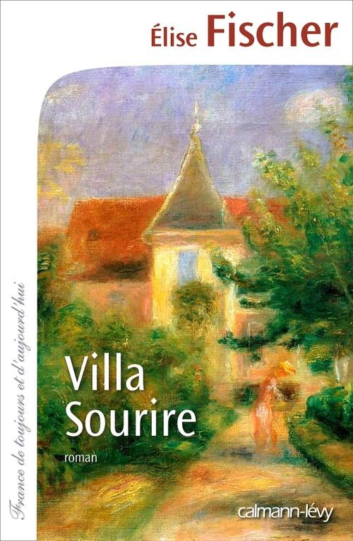 Villa Sourire