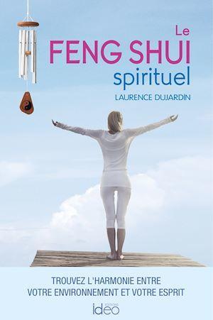 Le feng shui spirituel