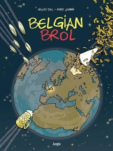 Belgian Brol