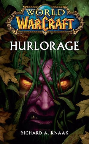 World of Warcraft - Hurlorage