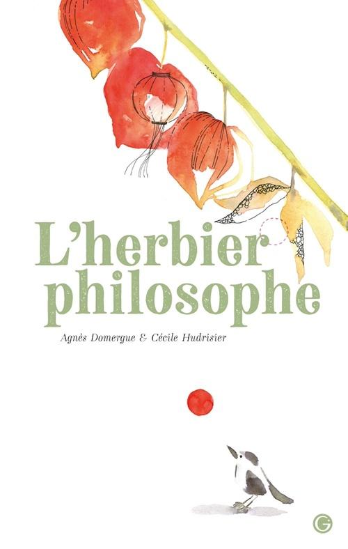 L'herbier philosophe