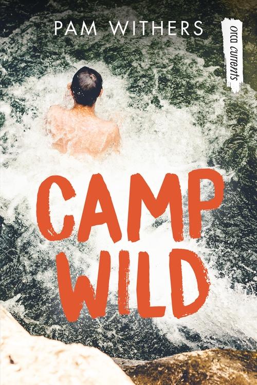 Camp Wild
