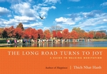 Vente Livre Numérique : The Long Road Turns to Joy  - Thich Nhat Hanh