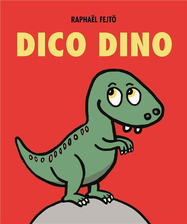 dico Dino
