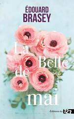 Vente EBooks : La Belle de mai  - Édouard Brasey