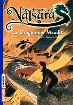 Vente Livre Numérique : Les dragons de Nalsara, Tome 16  - Alban Marilleau - Marie-Hélène Delval