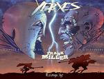 Vente EBooks : Xerxès  - Frank Miller