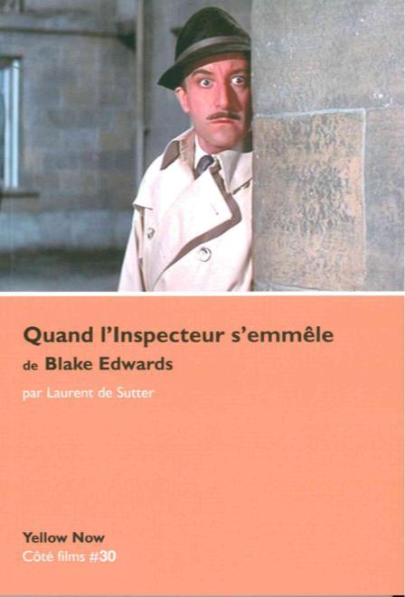 Quand l'inspecteur s'emmele