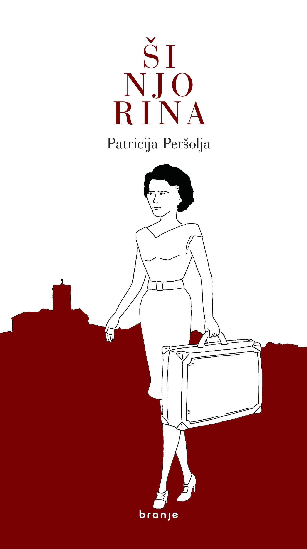 Sinjorina  - Patricija Persolja