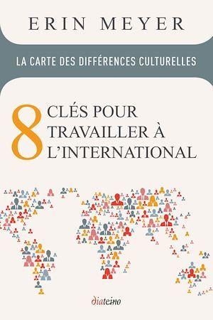La Carte des différences culturelles