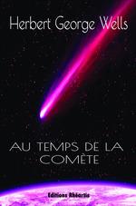 Au temps de la comete