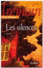 Les silences