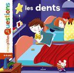 Vente EBooks : Les dents  - Christine Naumann-Villemin