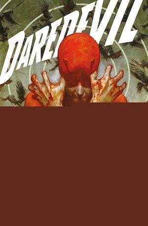 Daredevil (2019) T01