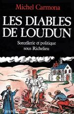 Les Diables de Loudun