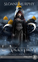 L'ascension  - Sloane Murphy