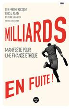 Vente Livre Numérique : Milliards en fuite !  - Bocquet