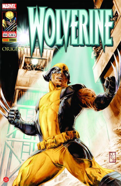 Wolverine T.204