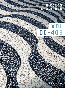 Vol DC-408