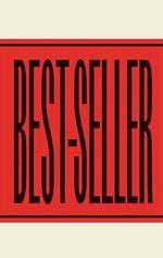 Best-seller  - Isabelle Flukiger