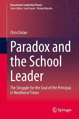 Paradox and the School Leader