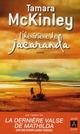 L'HERITIERE DE JACARANDA