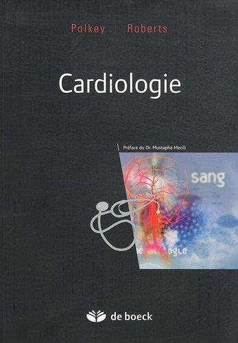 Cardiologie Et Pneumologie