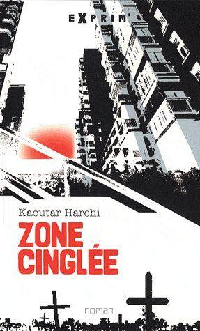 Zone Cinglee